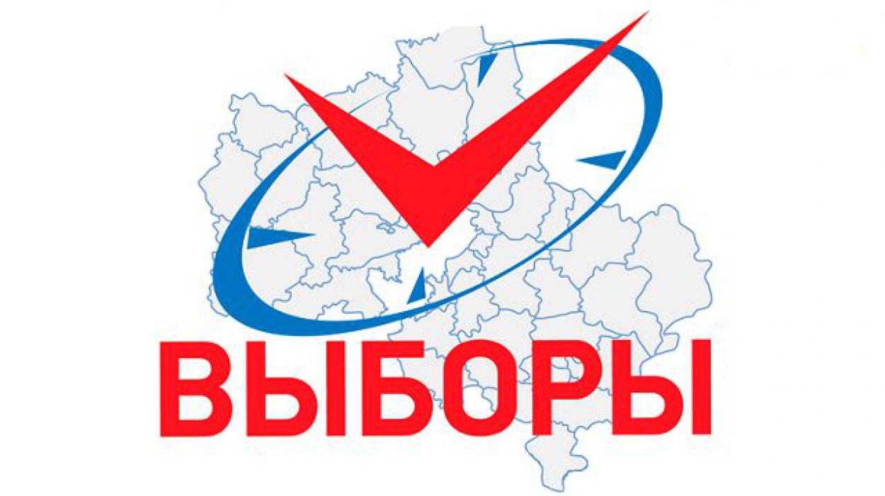 Бывший пиарщик Николая Косарева пытается отменить итоги думских выборов в Новоуральске